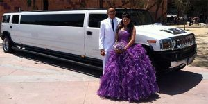 hummer-quinceanera-limo