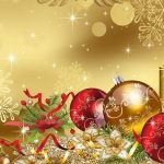 Gold-Christmas-Wallpapers