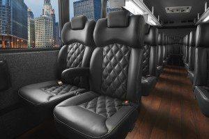 premiere_seats