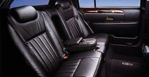 sedan-interior