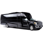 Broadway-Elite-Grech-F550-Black-Fleet-Page