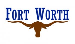 fort-worth-logo