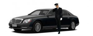 maybach-57-chauffeur-mc4qjx6zgwba0o63r0n4n536bx7n0t1a1ezuydtc1c