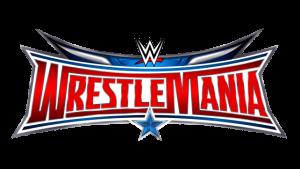 20151006_WrestleMania32_Logo_Article