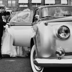 rolls-royce-wedding-car