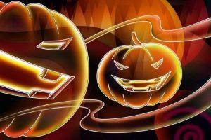 halloween_720_480