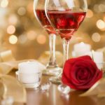 Wine-Rose-Valentines (1)