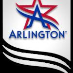 arlingtontx