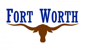 fort-worth-logo