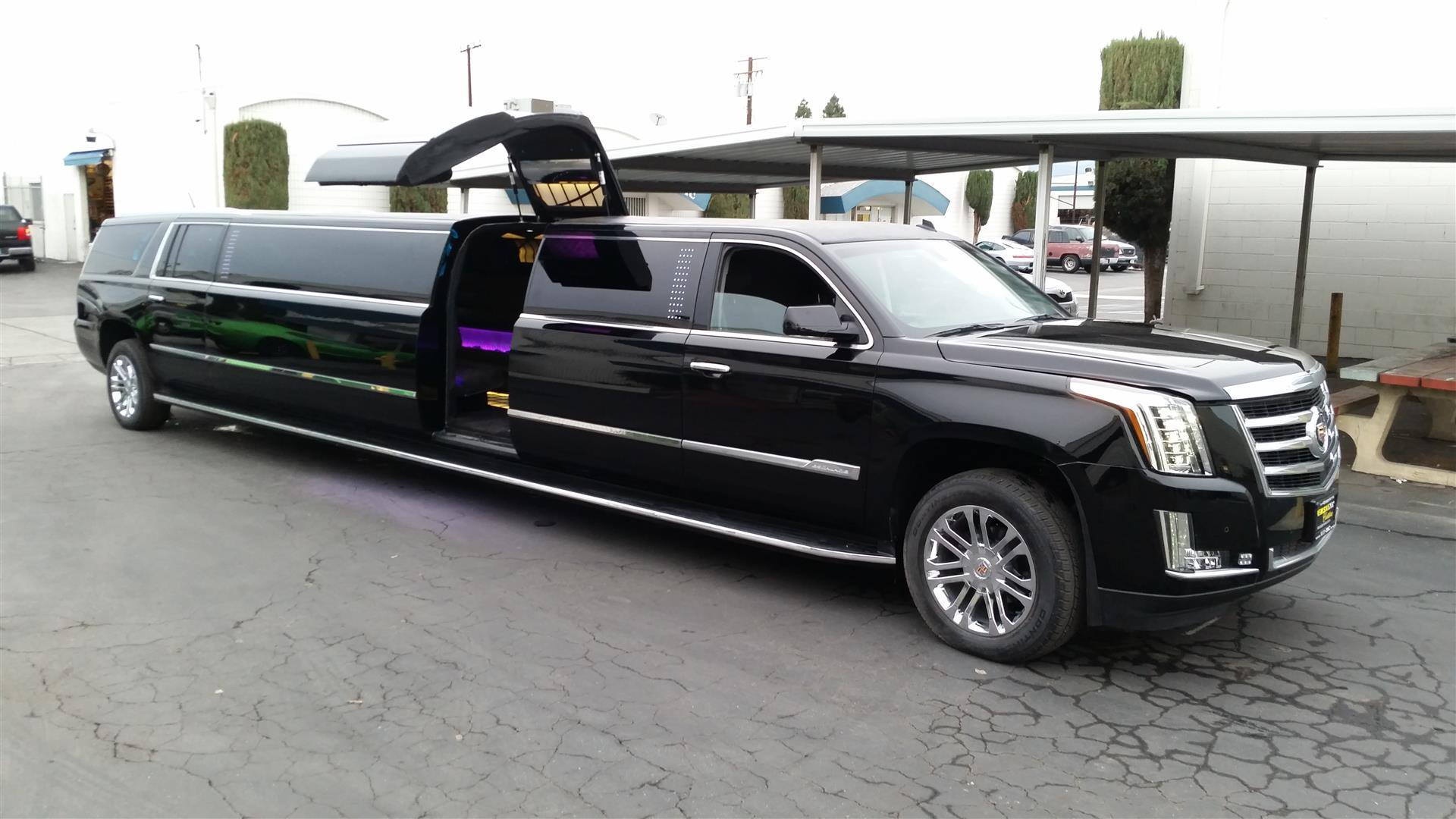 Peachy Cadillac Escalade On Cadillac Escalade Limousine Wiring Diagram Wiring Digital Resources Bemuashebarightsorg
