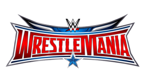 20151006_WrestleMania32_Logo_Article
