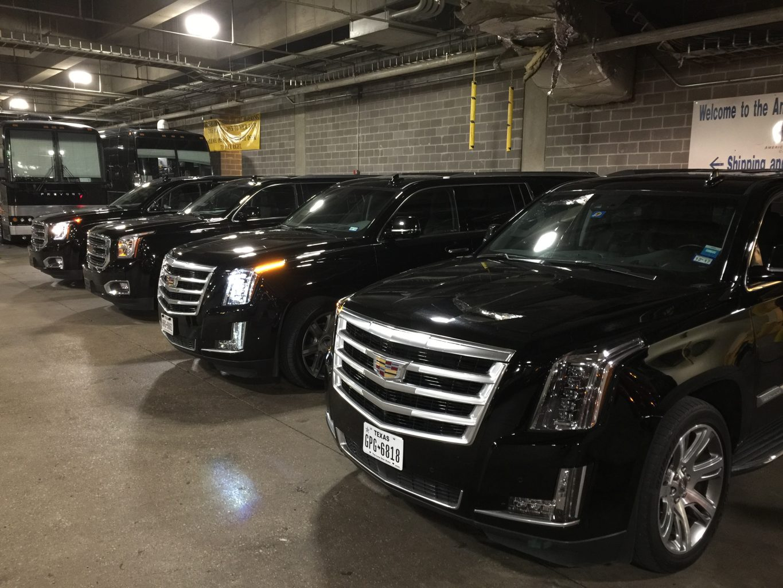 Call Dallas Airport Rental Car