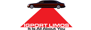 Dallas Luxury Limousine Service – IGPORT LIMOS