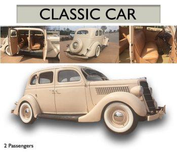 limo-fleet-classic-car