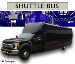 limo-fleet-shuttle-bus-31